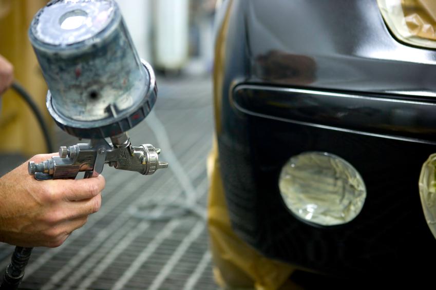 Auto Repair Shop In Buffalo NY